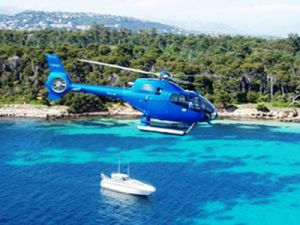 azur_helicoptere2.jpg